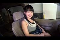 有名AV女優在籍 あなたの車に出張ピンクサロン scene.7  宮崎あや