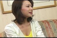 神奈川県在住 やよいさん 30歳