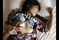 G-AREA-NEXT「かずほ」ちゃんは美肌ロ○リな可愛い美乳専門 無料02