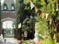 広島 結婚式場 エルセルモ広島