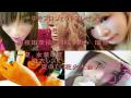 「PV」ゆきプロコラボスペシャル!♫女装5人で浴衣レズ花火♥「みてね♫」