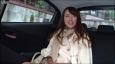 ★★★★★【五つ星】美人妻ナンパ中出しSP! Vol.05